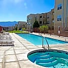 Enchanted Hills - Rio Rancho, NM 87144