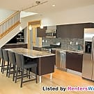 Spectacular 2 Floor 2 Bed Condo W/ Calhoun Lake... - Minneapolis, MN 55416