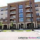 Perfect 2Bed 2Bath Condo Steps from TCF Bank... - Minneapolis, MN 55414