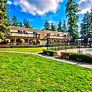Piedmont - Bellevue, Washington 98007