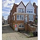 1 Bedroom Apartment in Overbrook - Philadelphia, PA 19151
