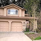 11419 115th Lane NE - Kirkland, WA 98033
