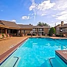Keller Oaks Apartments - Carrollton, TX 75006