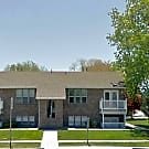 Willows Apartments - Grantsville, UT 84029