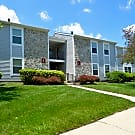 Willow Ridge Village - Marlton, NJ 08053