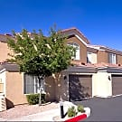 Carlyle Apartments at South Mountain - Phoenix, Arizona 85044