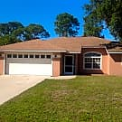 1496 SUSSEX ROAD - Venice, FL 34293