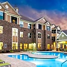 Waterford at the Park Apartments - Huntersville, North Carolina 28078