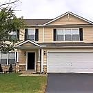FREE RENT AVAILABLE! Expires 2/28/2018, Terms and - Blacklick, OH 43004