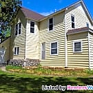 Nice 1 bed 1 bath -Utilities included! *LOW PRICE* - White Bear Lake, MN 55110