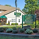 Village Crest Apartments - Poughkeepsie, NY 12603