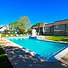 The Bluffs At Brookside - Killeen, TX 76543