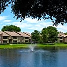 Carrollwood Station Apartments - Tampa, FL 33614