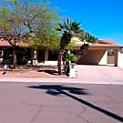 10829 N 88th Ave - Peoria, AZ 85345