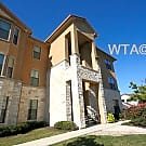 1226SqFt 2/2 In Wells Branch / Pflugerville - Pflugerville, TX 78660