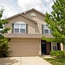 7146 Parklake Place - Indianapolis, IN 46217