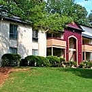 Ashford Retreat - Marietta, Georgia 30060