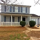 2873 Signal Court SW - Concord, NC 28025