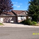 This is one of the best duplexes we have for rent - Antelope, CA 95843