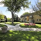 Courts Of The Falling Waters - Downers Grove, IL 60516