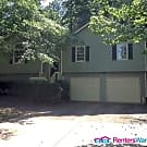 Cozy and comfortable home in Powder Springs! - Powder Springs, GA 30127
