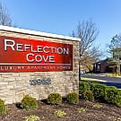 Reflection Cove Apartments - Ballwin, MO 63021