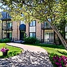 Wayzata Lake Apartments - Wayzata, MN 55391