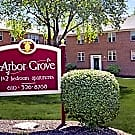 Arbor Grove - Pottstown, PA 19464