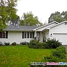 3BD/2BA Home in Champlin Available 2/1!! - Champlin, MN 55316