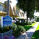 Village Townhomes - Ventura, California 93003