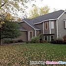 CHECK THIS OUT! 5 BEDROOM! UPGRADES! HUGE YARD! - Eagan, MN 55123