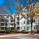 7 Cameron - Cambridge, MA 02140