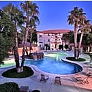 The Palms On Scottsdale - Scottsdale, Arizona 85251