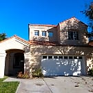 We expect to make this property available for show - Murrieta, CA 92563