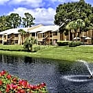 Misty Springs - Daytona Beach, FL 32114
