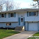 1905 Kingston Lane - Schaumburg, IL 60193