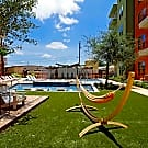 SouthTown Flats - San Antonio, TX 78204