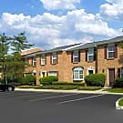 Wellington Place Townhomes - Symmes, Ohio 45249