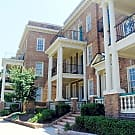 The Collection - Midtown Apartments - Richmond, VA 23221