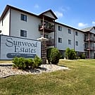 Sunwood - Fargo, ND 58103