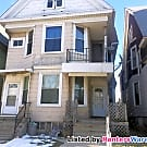 Spacious 2 Bedroom Lower Available Now - Milwaukee, WI 53208