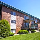 Aspen Ridge - Kalamazoo, Michigan 49006