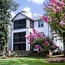 Westbury Mews - Summerville, South Carolina 29485