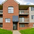 Hunters Oak - Greenville, OH 45331