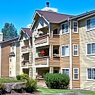 Bay Court at Harbour Pointe - Mukilteo, WA 98275