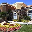 Solevita at Green Valley - Henderson, NV 89014