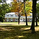 Lakewood Village Apartments - Southwick, MA 01077