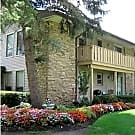 Greenspire Oak Knoll - Cary, Illinois 60013
