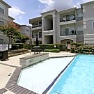 Vail Quarters - Dallas, TX 75287