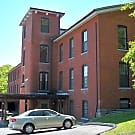 Indian Leap Apartments - Norwich, CT 06360